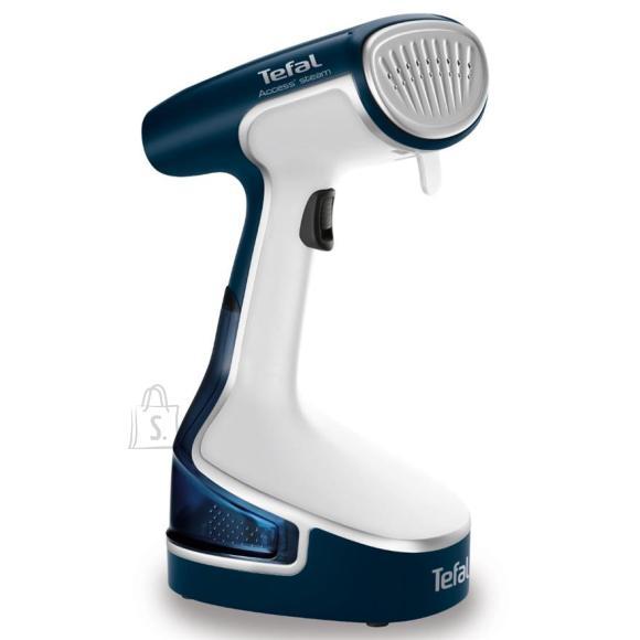 Tefal DR8085E1 aurukeskus 1500W