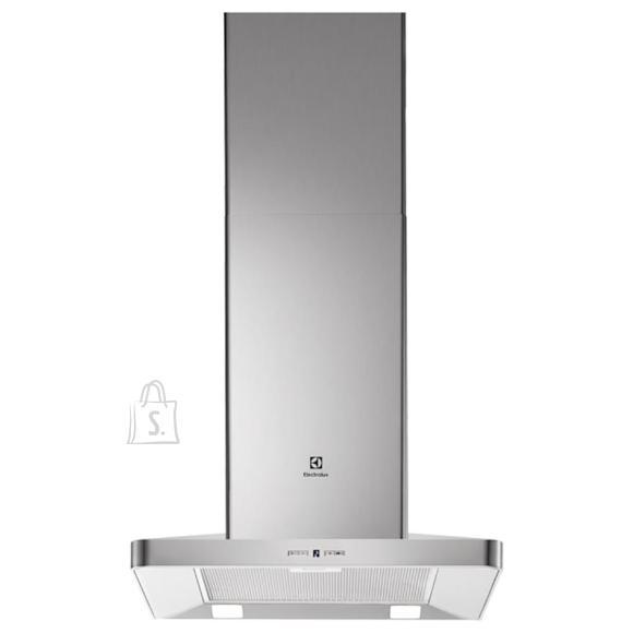 Electrolux EFF60560OX õhupuhasti
