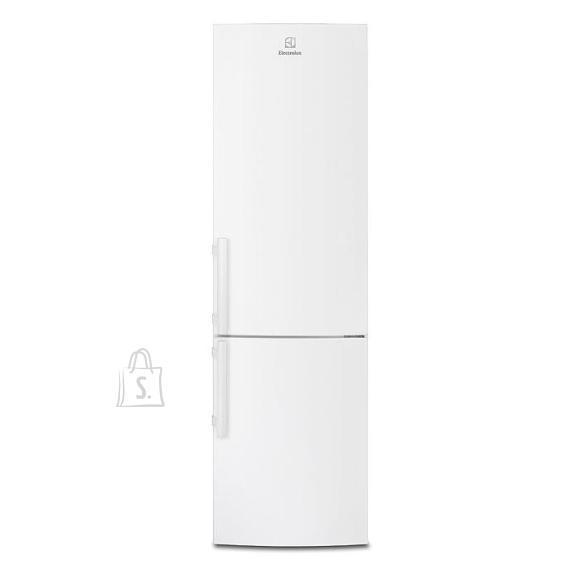 Electrolux EN3613MOW külmik 184.5 cm A++