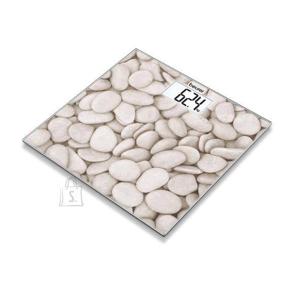 Beurer GS 203 saunakaal Stone