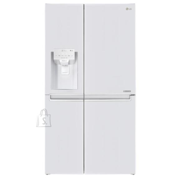 LG GSJ761SWXZ Side-By-Side külmik 179 cm A++
