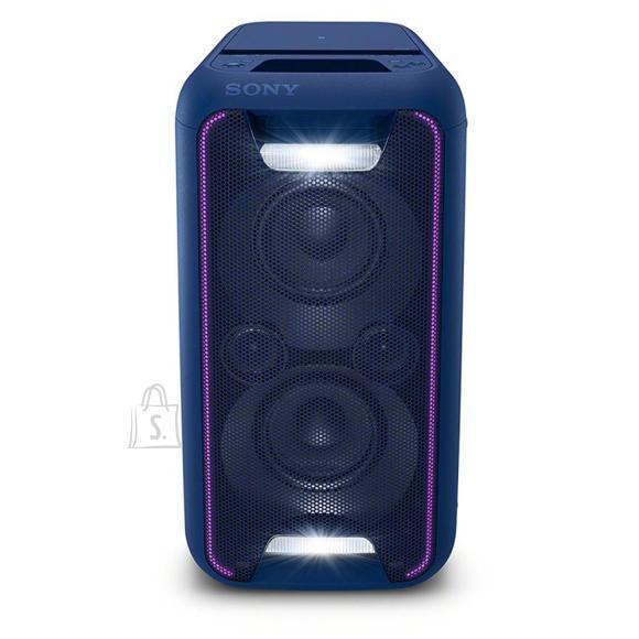 Sony GTKXB5L.CEL muusikakeskus GTK-XB5