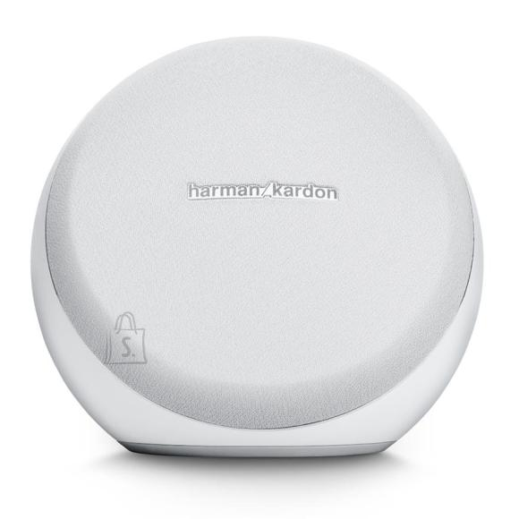 Harman/Kardon juhtmevaba kõlar Omni 10+