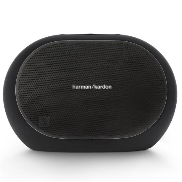 Harman/Kardon juhtmevaba kõlar Omni 50+