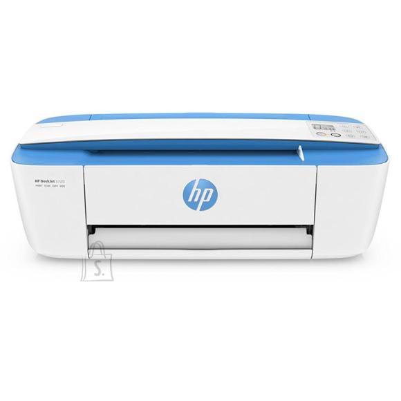 HP J9V86B#623 multifunktsionaalne tindiprinter DeskJet 3720
