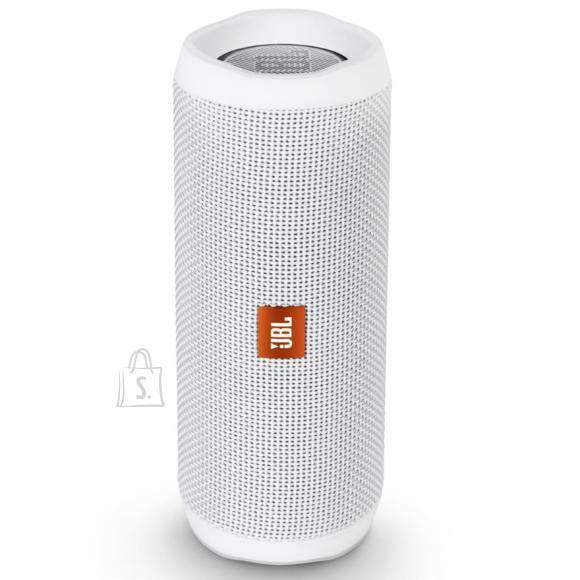 6c654ece2c2 JBL JBLFLIP4WHT kaasaskantav juhtmevaba kõlar Flip 4
