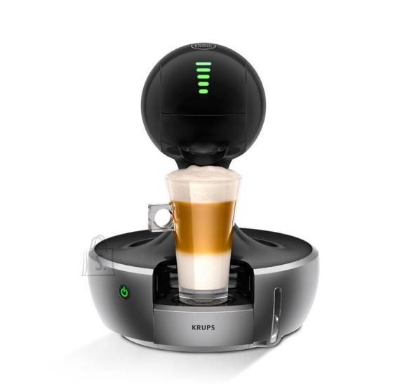 Krups kapselkohvimasin Nescafe® Dolce Gusto® Drop™