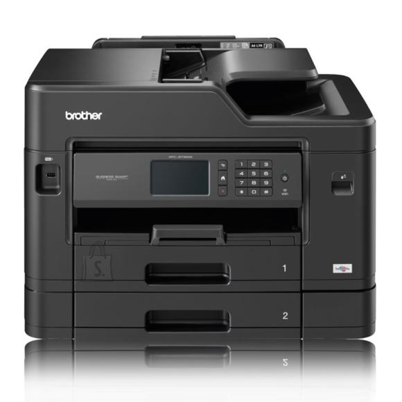 Brother MFC-J5730DW multifunktsionaalne värvi-tindiprinter