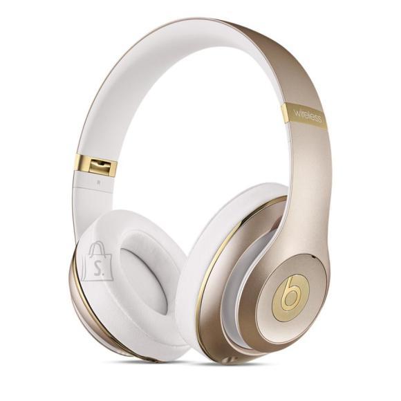Beats MHDM2ZM/B juhtmevabad kõrvaklapid Studio™