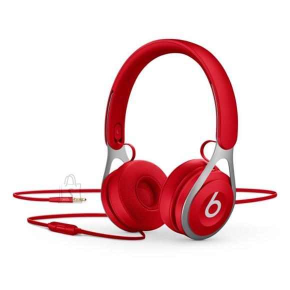 Beats ML9C2ZM/A kõrvaklapid EP