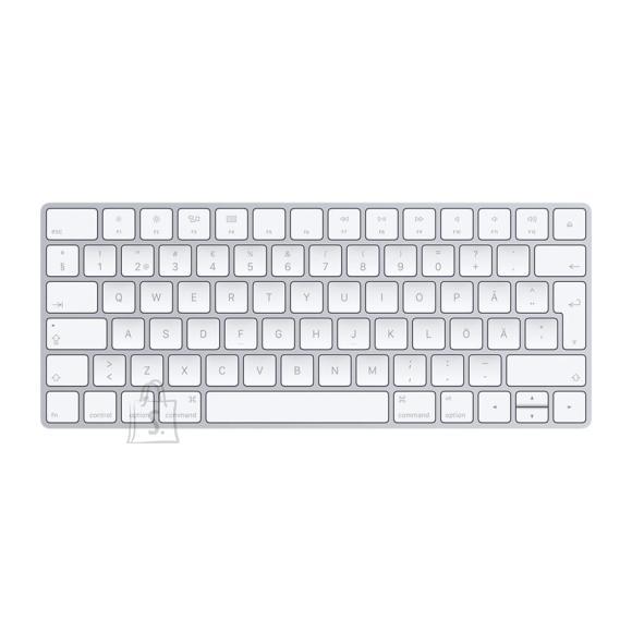 Apple klaviatuur Magic Keyboard SWE