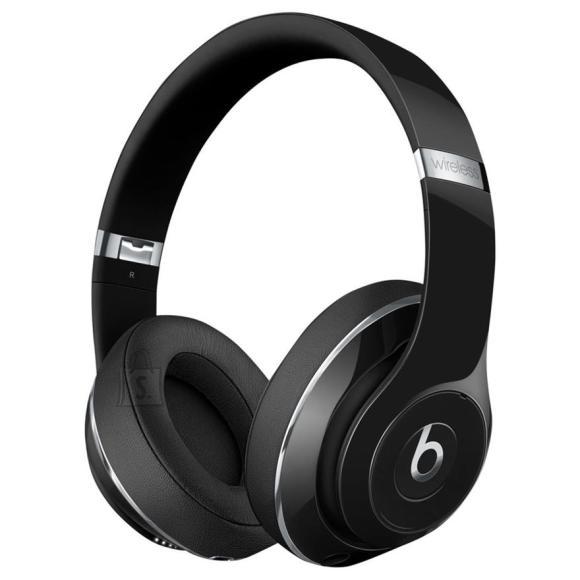 Beats MP1F2ZM/A juhtmevabad kõrvaklapid Studio Wireless