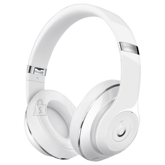 Beats juhtmevabad kõrvaklapid Studio Wireless