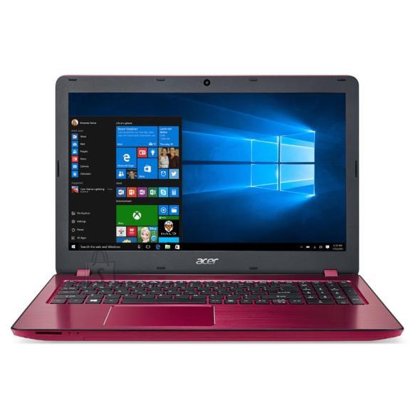 Acer NX.GJZEL.001 sülearvuti Aspire F5-573
