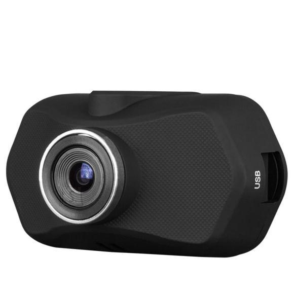 Prestigio PCDVRR140 videoregistraator RoadRunner 140