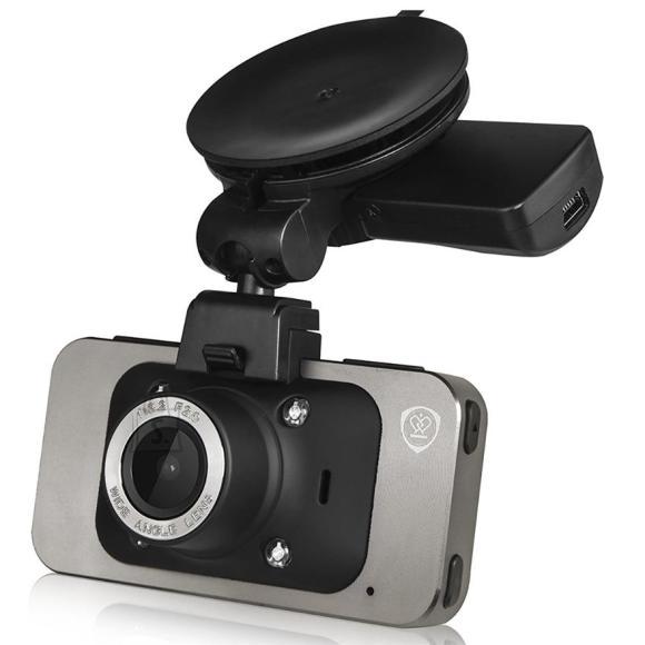 Prestigio PCDVRR560GPS videoregistraator RoadRunner 560GPS