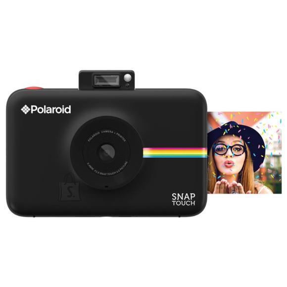 Polaroid POLSTB fotokaamera Snap Touch