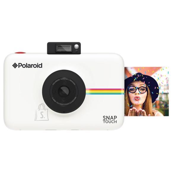 Polaroid POLSTW fotokaamera Snap Touch