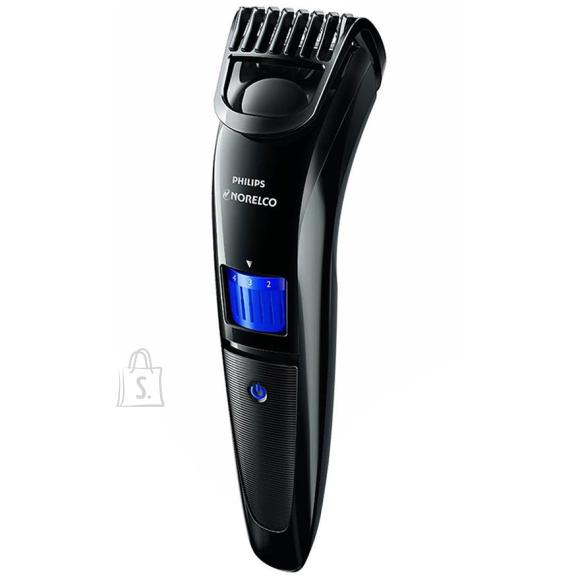 Philips habemepiirel series 3000