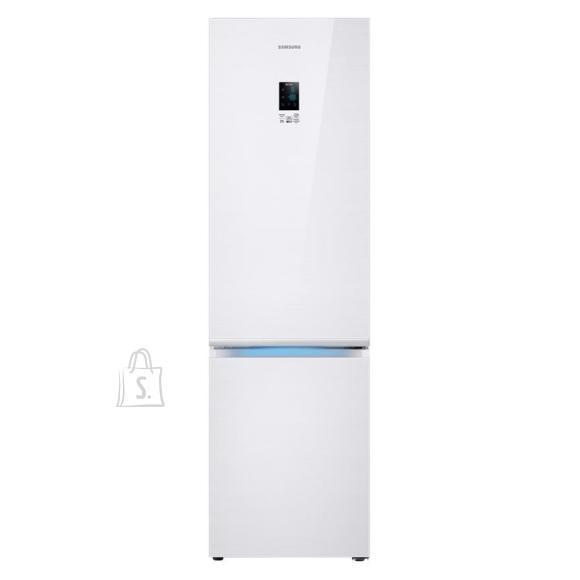 Samsung külmik 201 cm 200.7 cm
