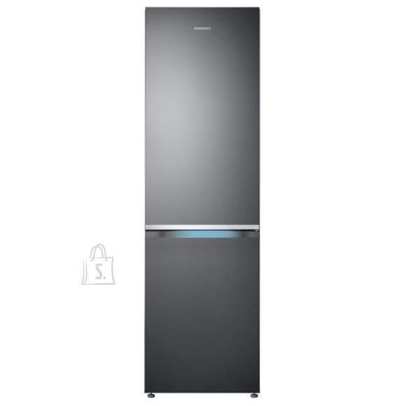 Samsung RB41J7734B1/EF külmik 202 cm A++