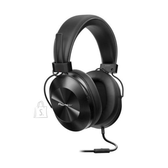 Pioneer SE-MS5T kõrvaklapid