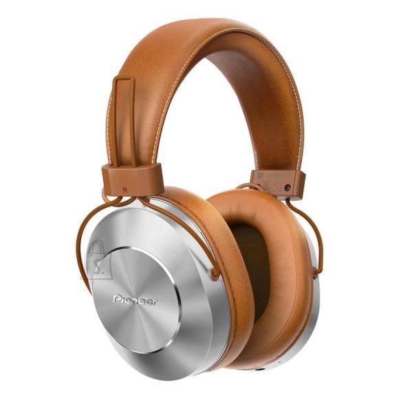 Pioneer SE-MS7BT juhtmevabad kõrvaklapid