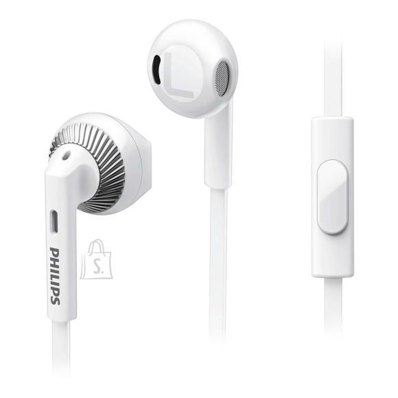 Philips SHE3205 kõrvaklapid