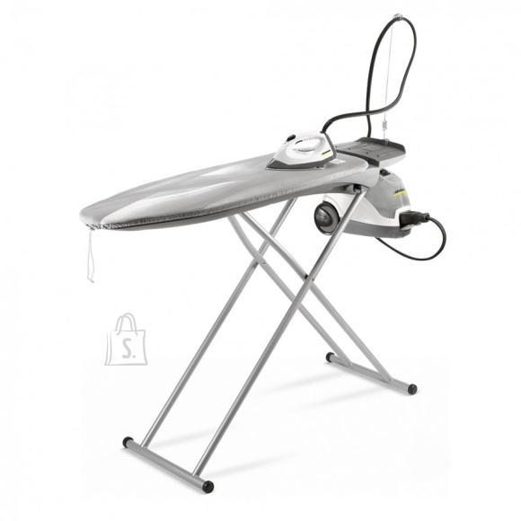 Kärcher SI4KIT triikimissüsteem SI 4 Premium Iron Kit