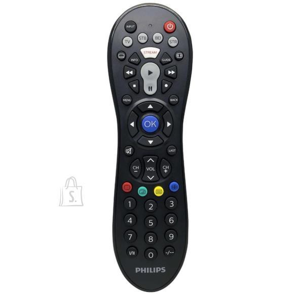 Philips SRP3014/10 universaalne kaugjuhtimispult