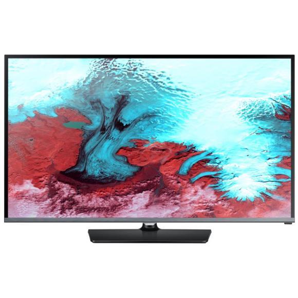 Samsung UE22K5002AKXBT 22'' Full HD LED LCD-teler