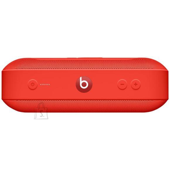 Beats ML4Q2ZM/A kaasaskantav juhtmevaba kõlar Pill+