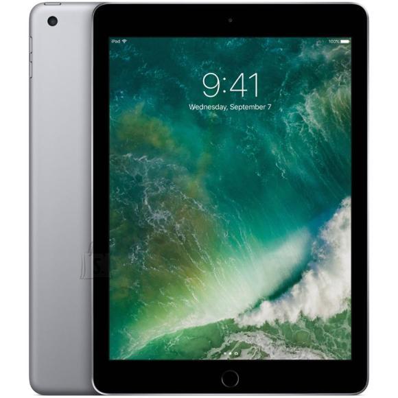 Apple MP2F2HC/A tahvelarvuti iPad 9.7 2017 32 GB WiFi