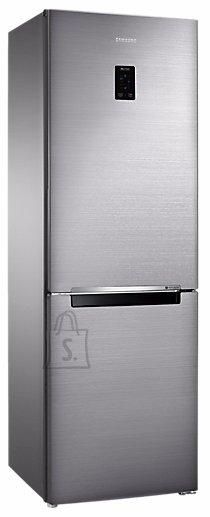 Samsung RB30J3215SS/EF külmik 178 cm A++