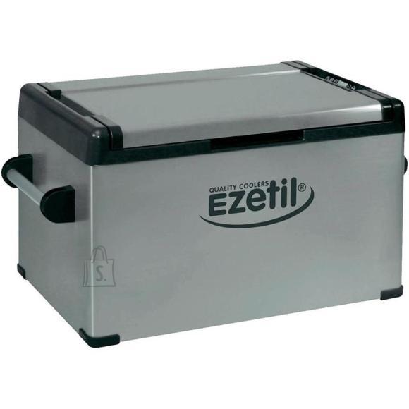 EZetil EZC80PARTYCOOLER kaasaskantav autokülmik 78 L