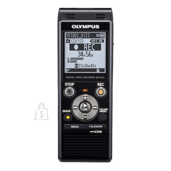 Olympus diktofon WS-853