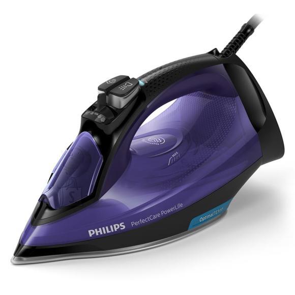 Philips GC3925/30 aurutriikraud PerfectCare 2500W