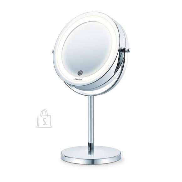 Beurer BS 55 valgustusega peegel