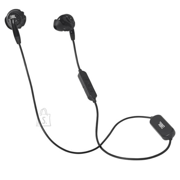 JBL JBLINSP500BLK juhtmevabad kõrvaklapid Inspire 500