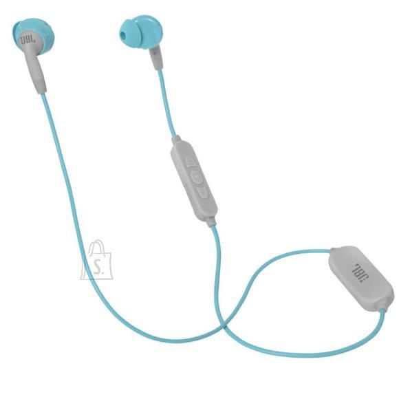JBL JBLINSP500TEL juhtmevabad kõrvaklapid Inspire 500