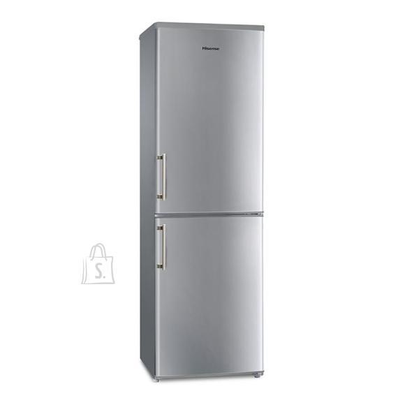 Hisense RB324D4AG2 külmik 180 cm A++
