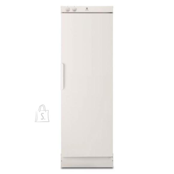 Electrolux kuivatuskapp 185 cm