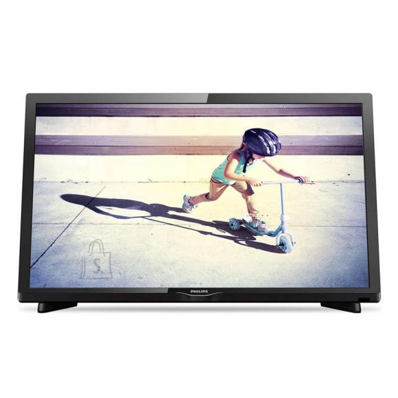Philips 22PFS4232/12 22'' Full HD LED LCD-teler
