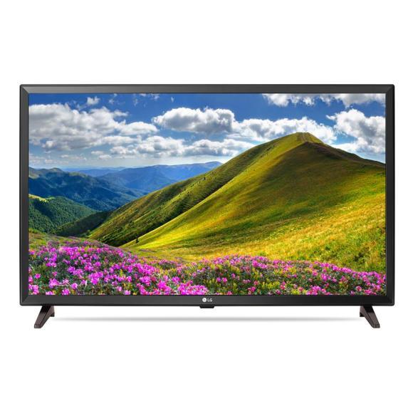 LG 32LJ610V.AEE 32'' Full HD LED LCD-teler