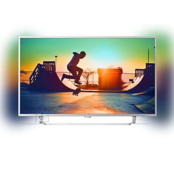 Philips 49PUS6412/12 49'' Ultra HD LED LCD-teler