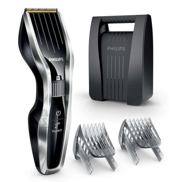 Philips HC5450/80 juukselõikur Hairclipper series 5000