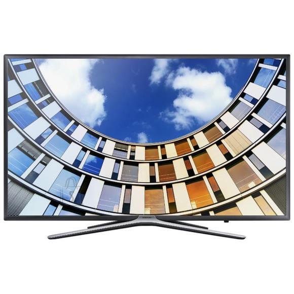 Samsung UE32M5502AKXXH 32'' Full HD LED LCD-teler