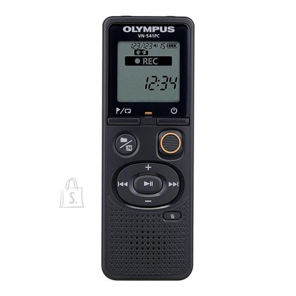 Olympus VN-541PC-E1 diktofon