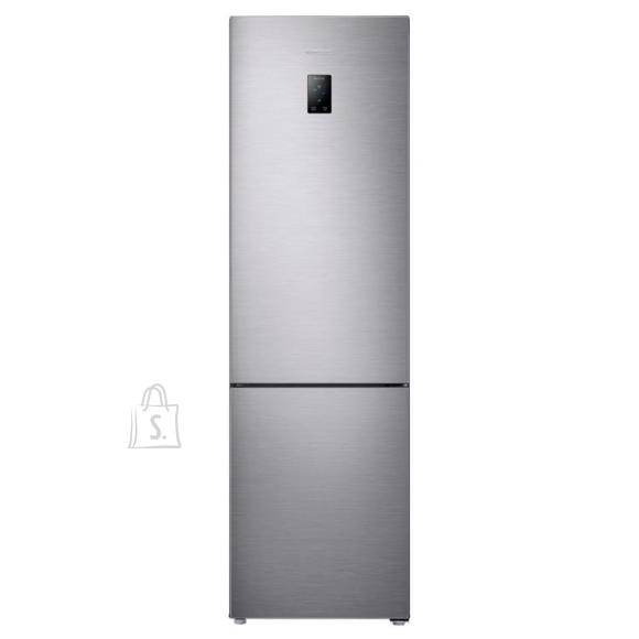 Samsung RB37J5215SS/EF külmik 201 cm A++