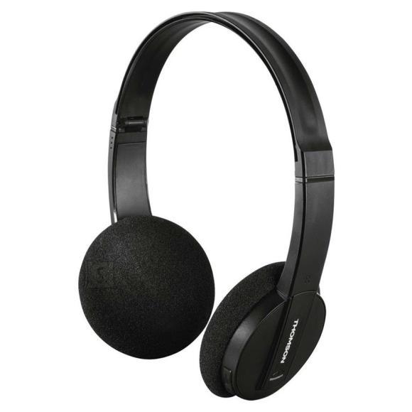 Thomson 00131975 juhtmevabad kõrvaklapid